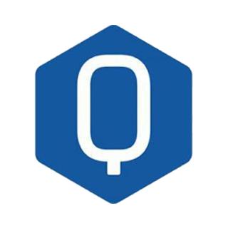 Icon: Zalo Integration